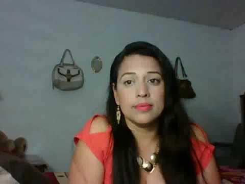 Habla el corazón - Kantada por Lupita