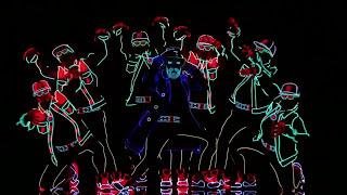 Purple Disco Machine - Devil in Me Feat. Joe Killington & Duane Harden (Extended Mix)