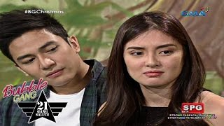 Bubble Gang: Facebook in real life