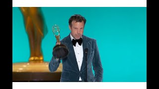 Lead Actor in a Comedy: 73rd Emmys