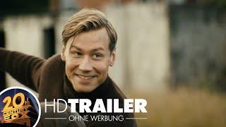 Trautmann   Offizieller Trailer 1   Deutsch HD German (2019)