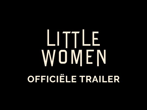 Little Women'