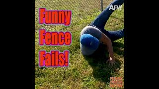 TRY NOT TO LAUGH | We all have that one friend | Funny Videos October 2018