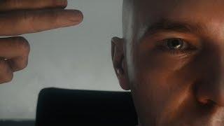 Control - Trailer di lancio