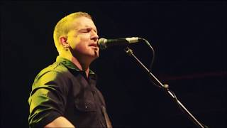 "Damien Dempsey - Negative Vibes (from ""Live In London"")"
