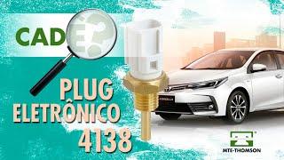 https://www.mte-thomson.com.br/dicas/onde-fica-o-plug-eletronico-do-toyota-corolla