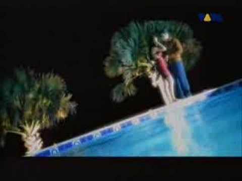 Jerry Rivera - Quiero