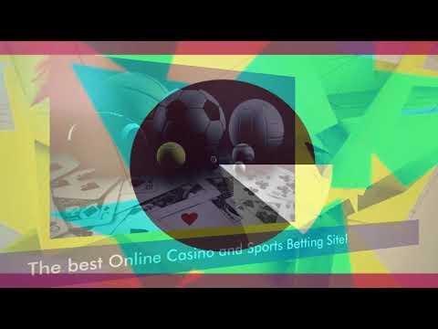 Fifa 55 Casino