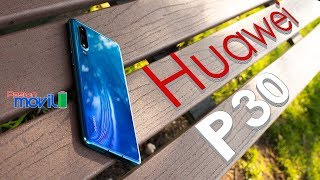 Video Huawei P30 vvw7oyjd3cY