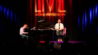 Along The Way - Benj Pasek by Pasek and Paul