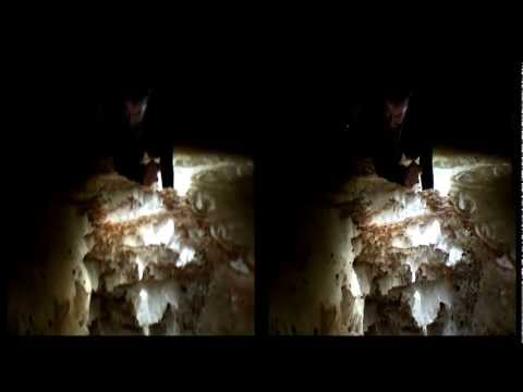 Cuba Underground S3D (La Salle 3D Team & RNedia3D.es)