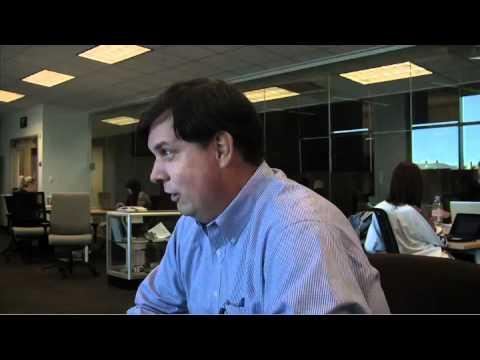 Baixar Q&A with Bob Robson
