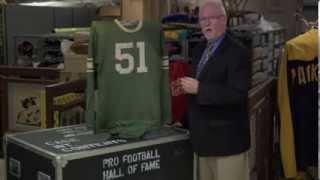 Indianapolis Colts uniform and uniform color history