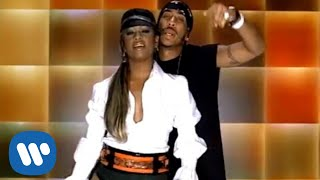 Trina - B R Right (feat. Ludacris)