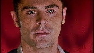 THE GREATEST SHOWMAN   Trailer & Filmclips deutsch german [HD]