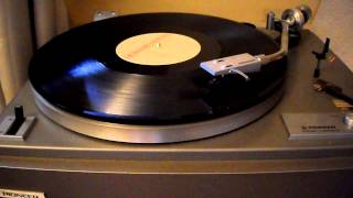 Howard Jones - Like To Get To Know You Well (International Remix)