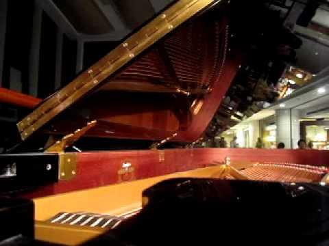 我期待 ( 張雨生)       Piano Cover: Vera Lee