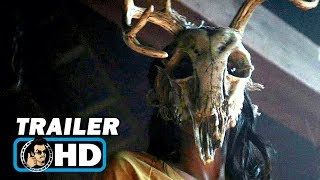 THE WRETCHED Trailer (2020) IFC HD