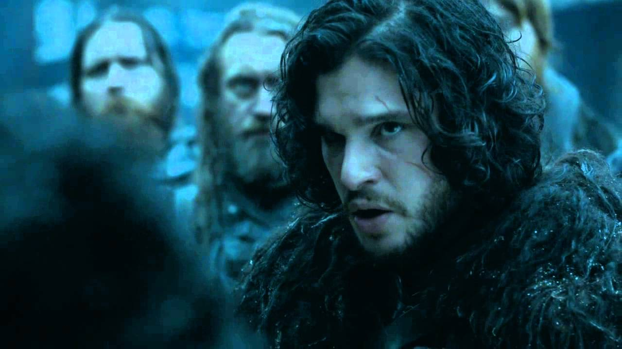 Youtube Game Of Thrones Season 4