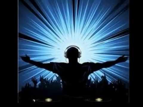 Baixar Os melhores Funks pancadão de 2011 (Yuri DJ)
