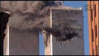 Vụ khủng bố 11-09-2001 tại Mỹ