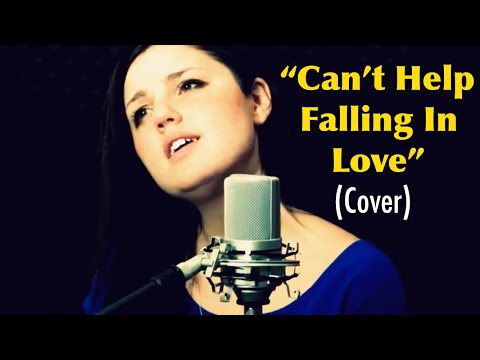 Acoustic Truth - Can't Help Falling In Love (Elvis Cover)