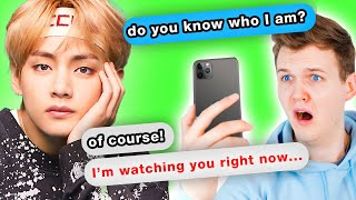 Can You Guess The Price Of These CREEPY iPHONE APPS!? (GAME)