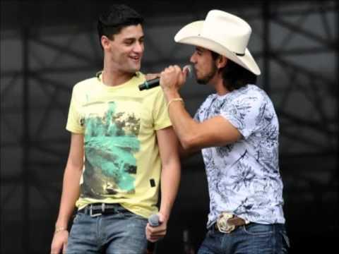 Baixar Munhoz e Mariano   Momento Errado DVD 2012