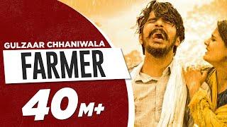 Farmer – Gulzaar Chhaniwala