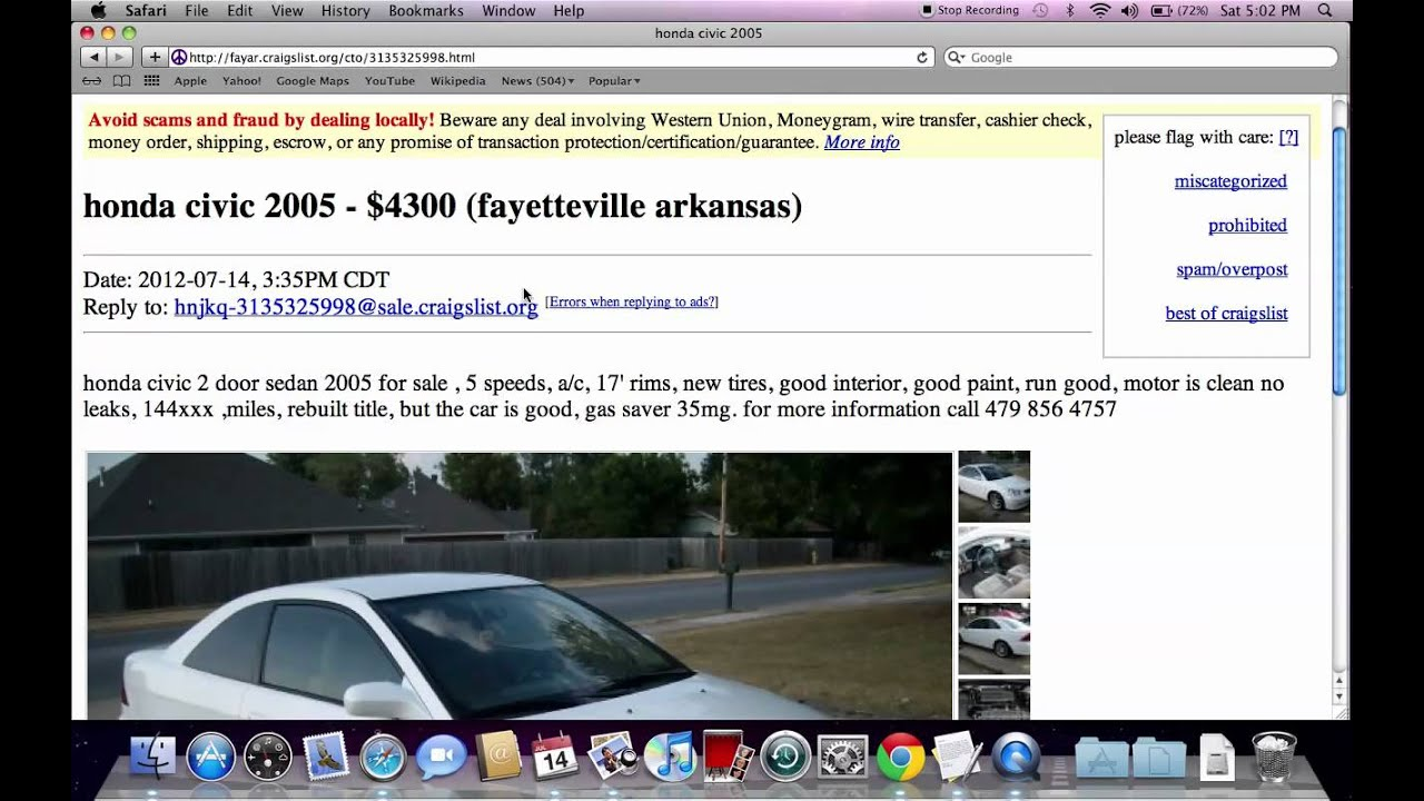 Fayetteville personals