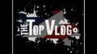 The Top Vlog Launched By TYT Network