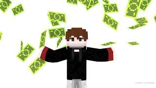 Como fazer um terreno + Formas de ganhar MONEY