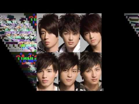 ♬ 棒棒堂金曲串燒 Lollipop F Medley Part 2 ♬