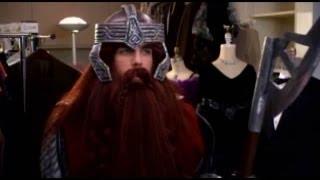 Moulin Rouge Wins Costume Design: 2002 Oscars