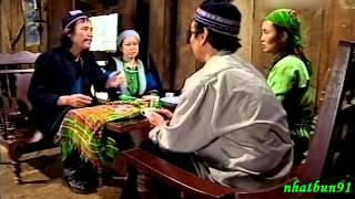 Tình Yêu Seoly (phim Việt Nam - 2004)