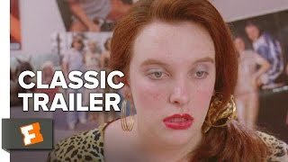 Muriel's Wedding (1994) Official Trailer - Roz Hammond, Toni Collette Movie HD
