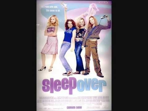teen bulgarian girls movies