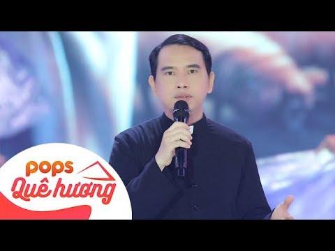 Để Gặp Chúa Trong Đời - Sáng tác và Trình bày: Lm.Quang Lâm