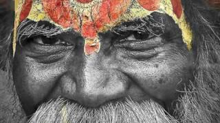 Tikki Masala - From Varanasi To Rishikes