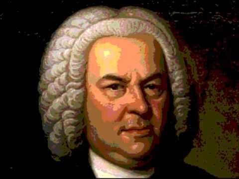 Adagio di albinoni organo e violino