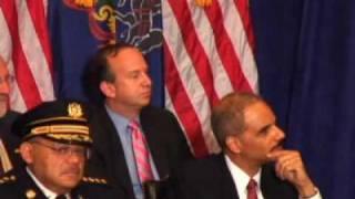 Biden announces funding for Del. Police [Delaware Online New