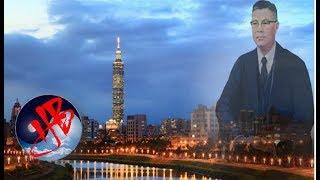 Cao nhân nào chỉ điểm cho Tưởng Giới Thạch rút về trấn thủ tại Đài Loan?