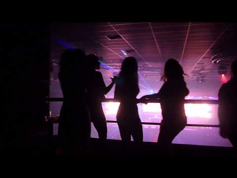 Baixar AH LELEKE LEKE LEKE - Barra Music 16.02.2013