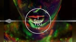 I saw you - DJ ARS Remix