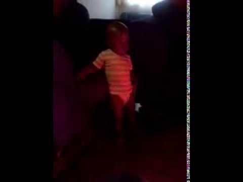 Baixar Lunga Dancing Jika By Micasa