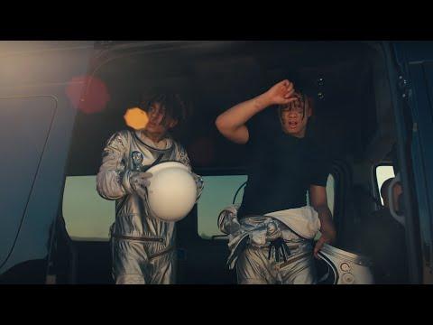 iann dior - gone girl ft. Trippie Redd (Official Music Video)