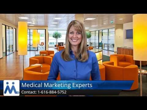 Medical Marketing Experts of Grand Rapids Terrific 5 Star Review by Hal T.