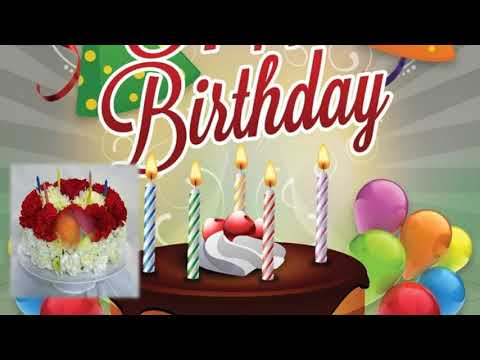 Order same day online cake in Surat