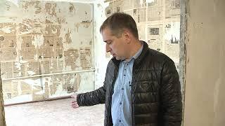 Сто семей в Омской области только за нынешний год смогли улучшить свои жилищные условия благодаря финансовой поддержке государства
