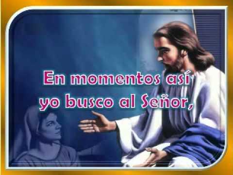 Nuevo Himnario Adventista 2009 - En momentos asi